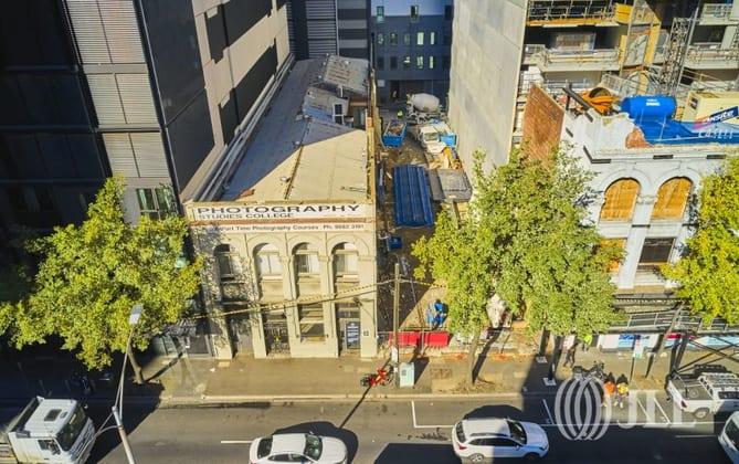 63-69 City Road Southbank VIC 3006 - Image 5