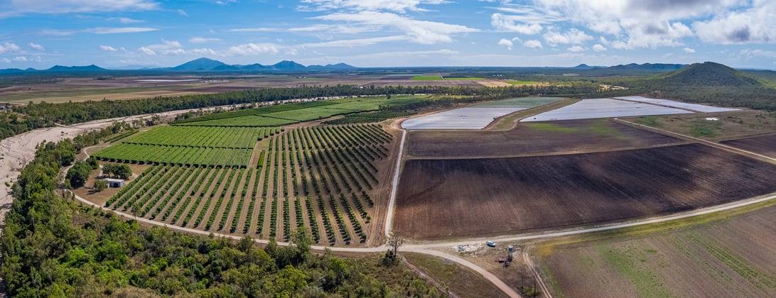 Bowen QLD 4805 - Image 2