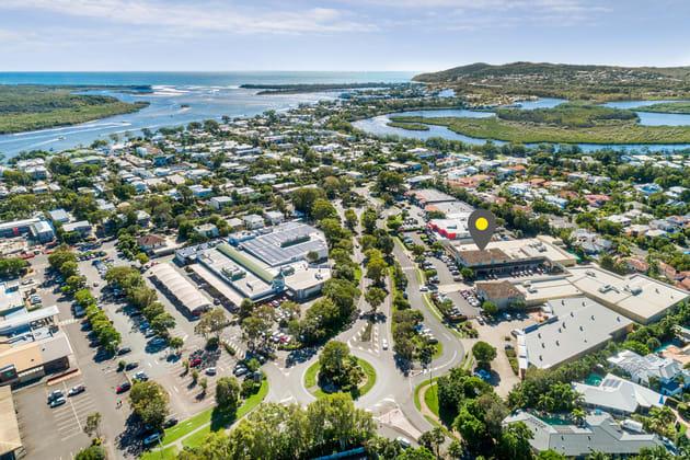 Lot 2/7-9 Gibson Road Noosaville QLD 4566 - Image 1