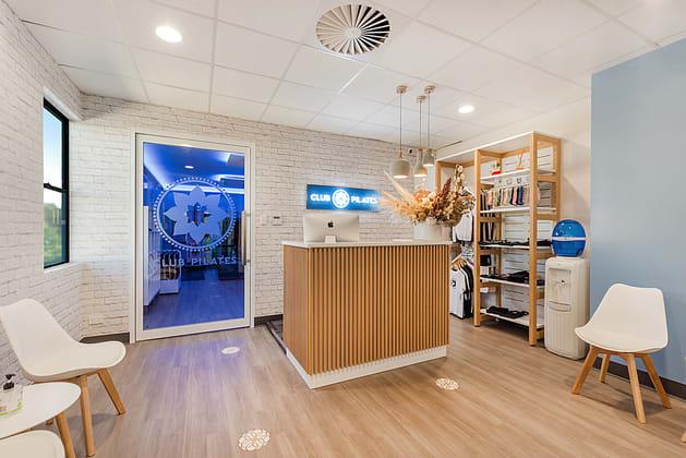 Lot 2/7-9 Gibson Road Noosaville QLD 4566 - Image 4