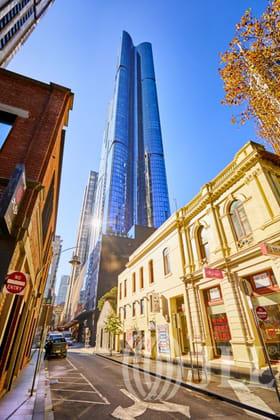Part Level/5, 37 Little La Trobe Street Melbourne VIC 3000 - Image 1