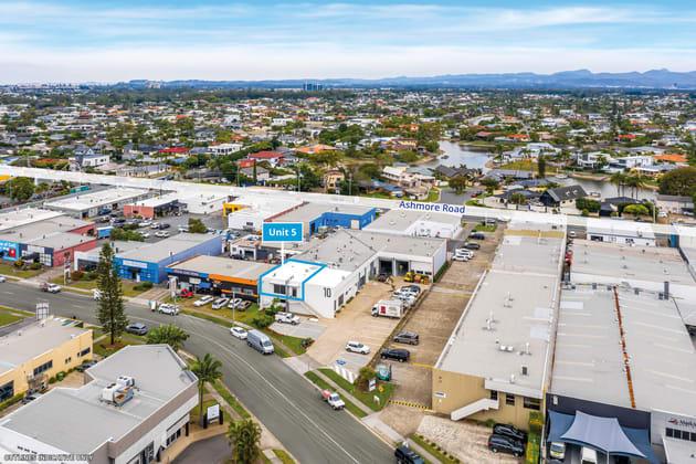 Unit 5, 10 Strathaird Road Bundall QLD 4217 - Image 2