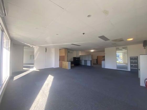 Unit 5, 10 Strathaird Road Bundall QLD 4217 - Image 5