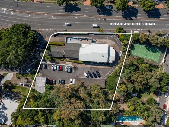 56 Breakfast Creek Road Newstead QLD 4006 - Image 5