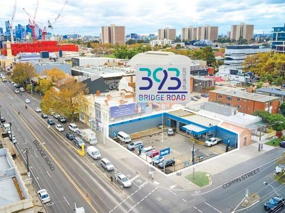 393 Bridge Road Richmond VIC 3121 - Image 1