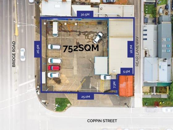 393 Bridge Road Richmond VIC 3121 - Image 3