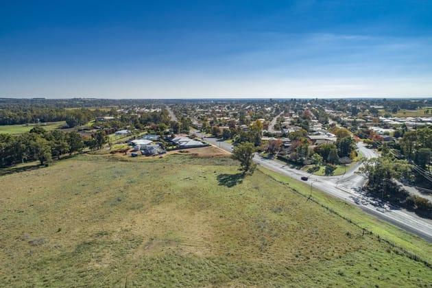 'Miriam'/2R Old Dubbo Road Dubbo NSW 2830 - Image 1