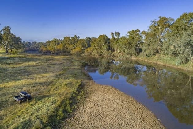 'Miriam'/2R Old Dubbo Road Dubbo NSW 2830 - Image 3