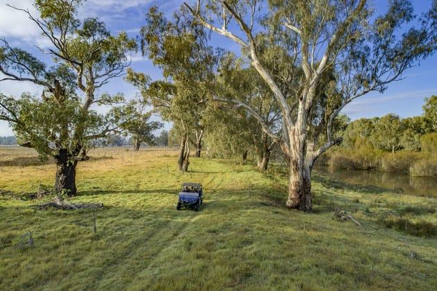 'Miriam'/2R Old Dubbo Road Dubbo NSW 2830 - Image 4