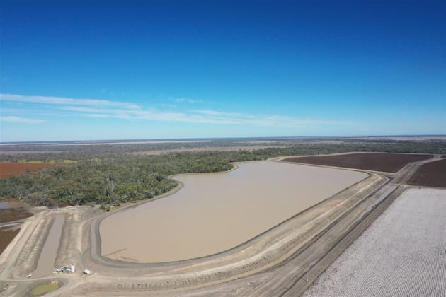 Kalanga Aggregation South Toobeah Road Goondiwindi QLD 4390 - Image 3