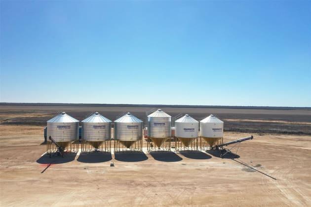 Kalanga Aggregation South Toobeah Road Goondiwindi QLD 4390 - Image 2