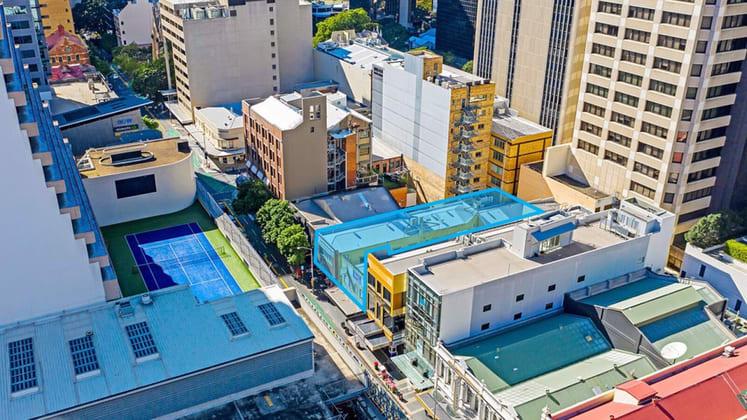 195-199 Elizabeth Street Brisbane City QLD 4000 - Image 2