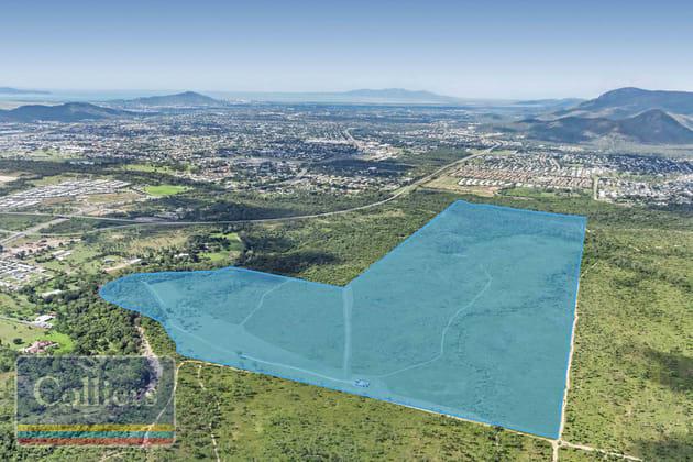 55 Lynam Road Gumlow QLD 4815 - Image 2