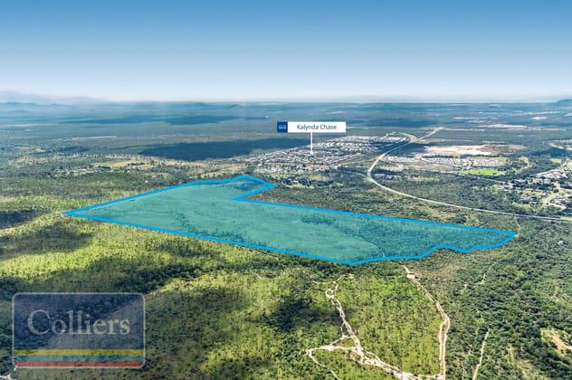 55 Lynam Road Gumlow QLD 4815 - Image 5