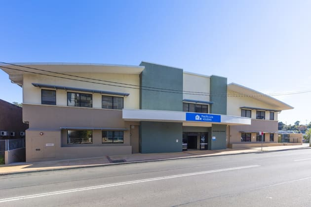 280 Mann Street Gosford NSW 2250 - Image 2
