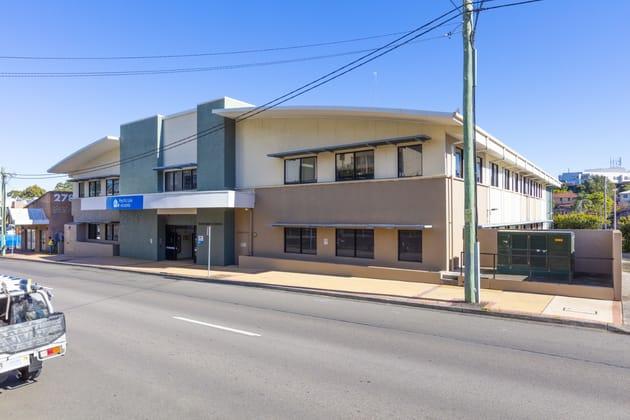 280 Mann Street Gosford NSW 2250 - Image 3