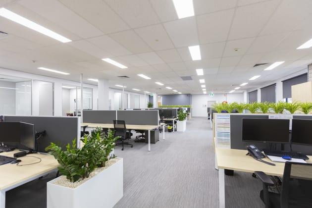 280 Mann Street Gosford NSW 2250 - Image 4
