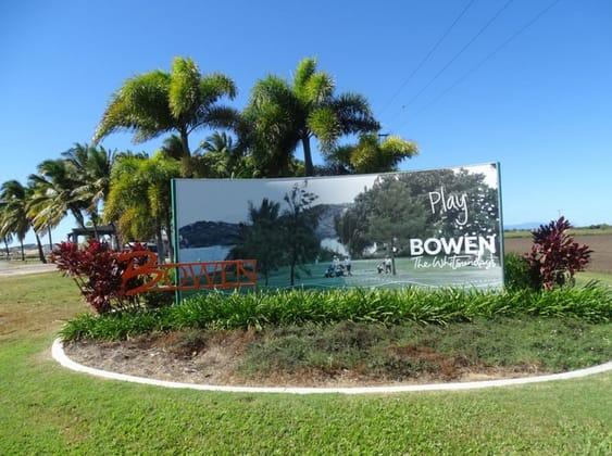 Lot 232 Bruce Highway Bowen QLD 4805 - Image 3