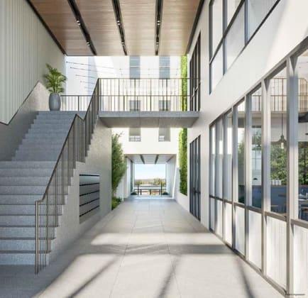 Level 1/302 Oxford Street Bondi Junction NSW 2022 - Image 2