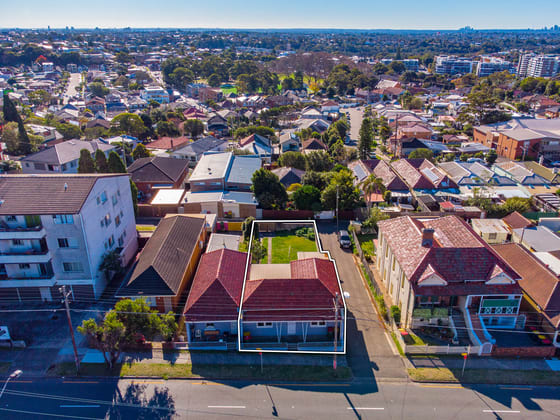 75 Forest Road Arncliffe NSW 2205 - Image 1