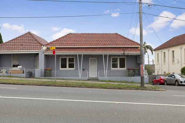 75 Forest Road Arncliffe NSW 2205 - Image 2