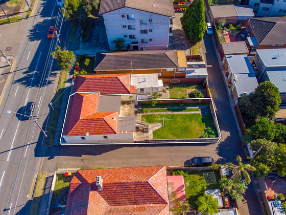 75 Forest Road Arncliffe NSW 2205 - Image 3