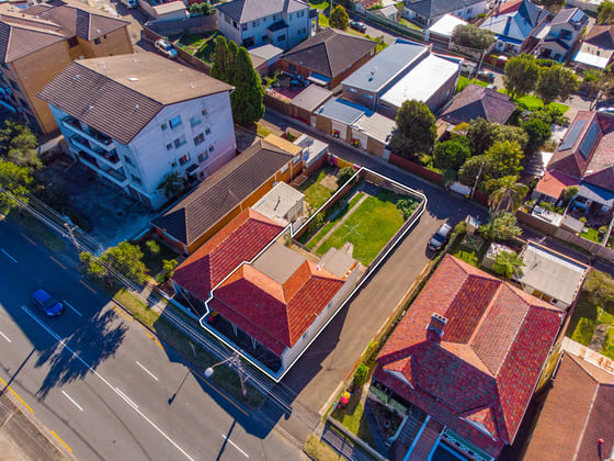 75 Forest Road Arncliffe NSW 2205 - Image 4