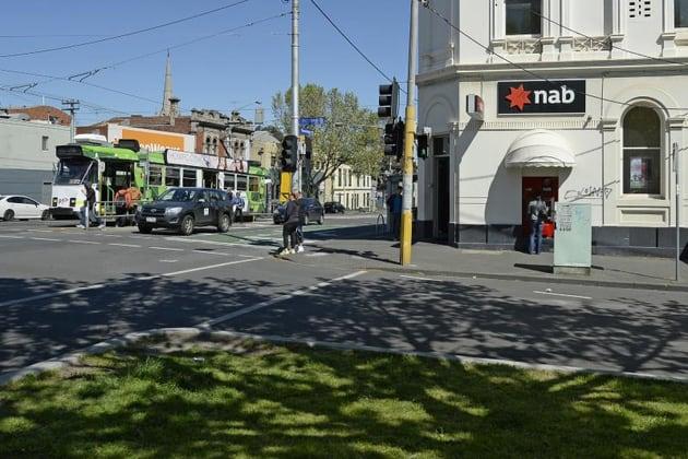 13 Warwick Street North Melbourne VIC 3051 - Image 5