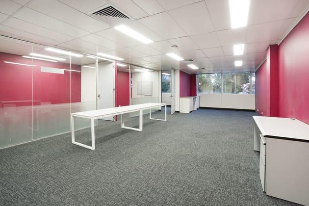 Suite 203/414 Gardeners Road Rosebery NSW 2018 - Image 1