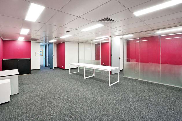 Suite 203/414 Gardeners Road Rosebery NSW 2018 - Image 2