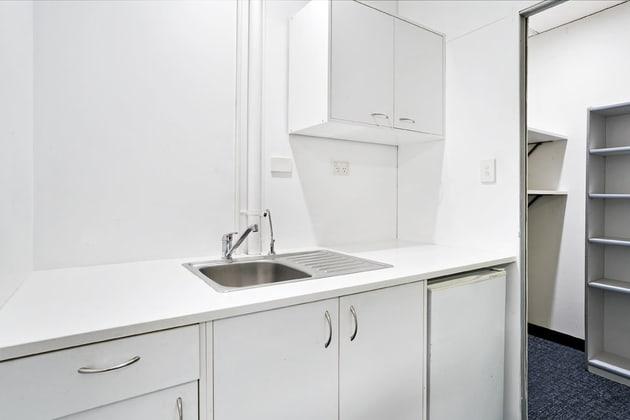 Suite 203/414 Gardeners Road Rosebery NSW 2018 - Image 3