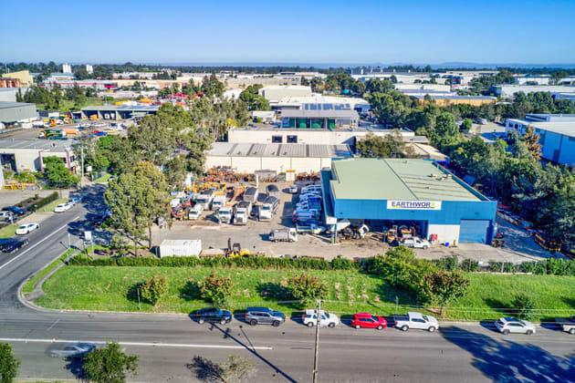 2 - 4 Rayben Street Glendenning NSW 2761 - Image 2