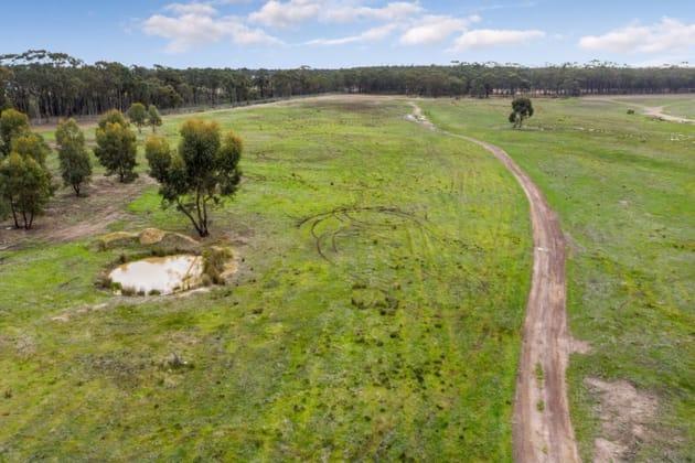 149-153 Victa Road East Bendigo VIC 3550 - Image 4