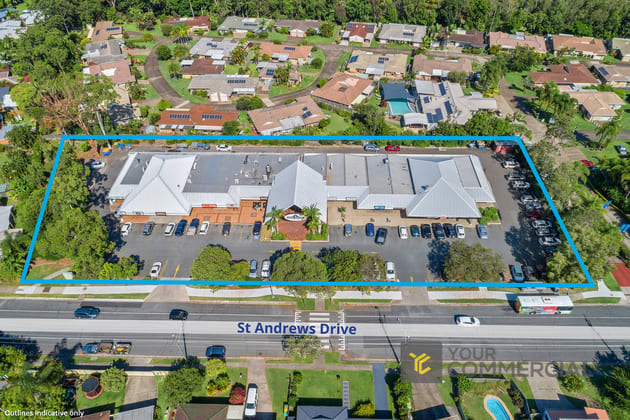 63 St Andrews Drive Tewantin QLD 4565 - Image 4