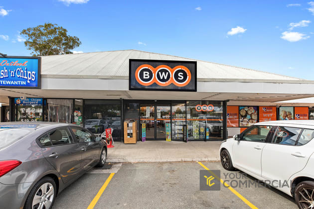 63 St Andrews Drive Tewantin QLD 4565 - Image 5