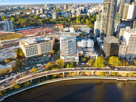 71 & 72/231 North Quay Brisbane City QLD 4000 - Image 1