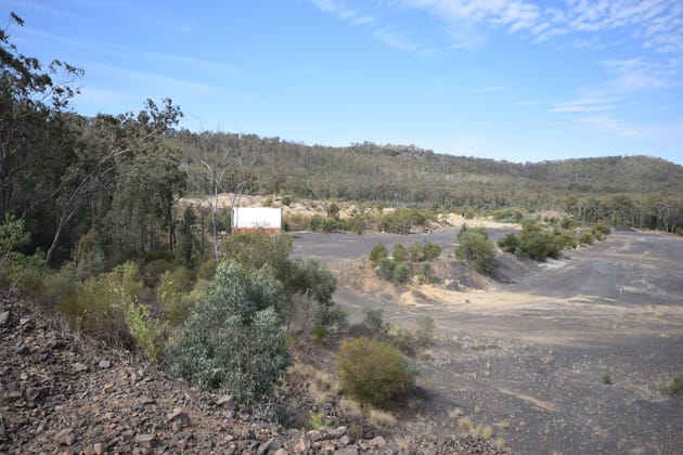 62 Blackwell Road Captains Mountain QLD 4357 - Image 4