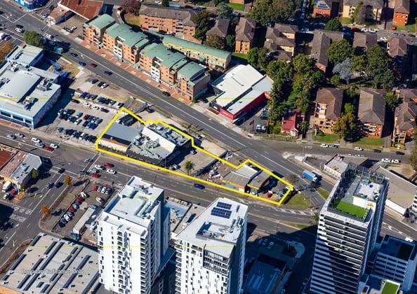 129-151 Terminus Street Liverpool NSW 2170 - Image 5