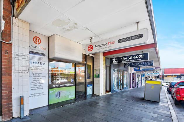 3 Memorial Avenue Merrylands NSW 2160 - Image 3