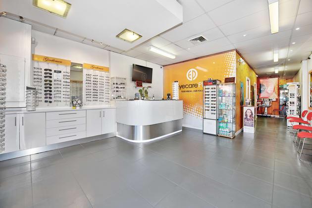 3 Memorial Avenue Merrylands NSW 2160 - Image 4