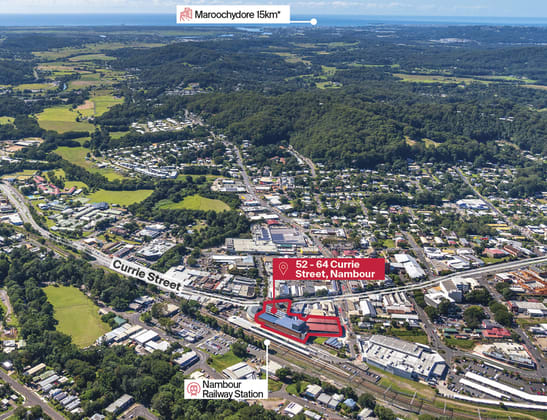 52 - 64 Currie Street Nambour QLD 4560 - Image 3