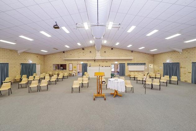 16 Jurekey Street Cluden QLD 4811 - Image 5