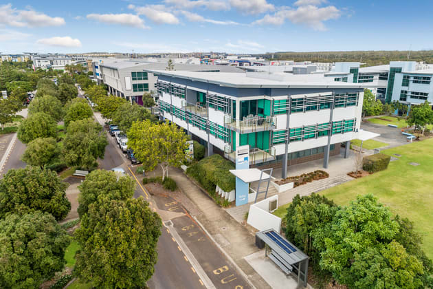 1/4-6 Innovation Parkway Birtinya QLD 4575 - Image 1