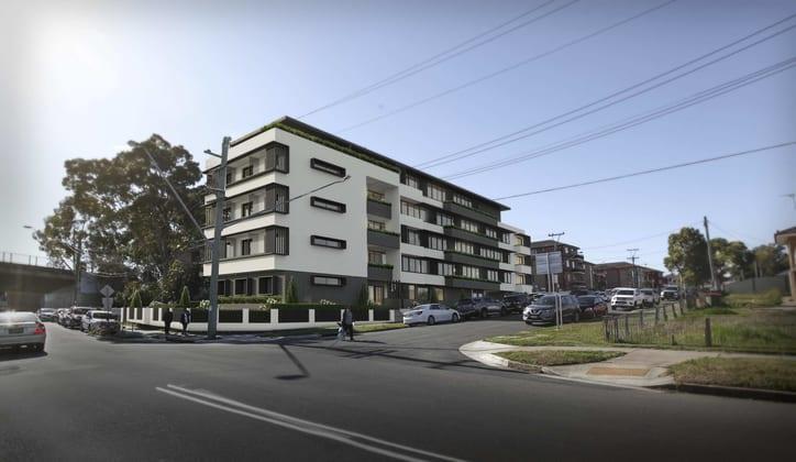 102 Broomfield Street Cabramatta NSW 2166 - Image 1