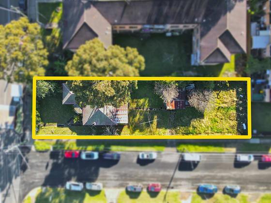 102 Broomfield Street Cabramatta NSW 2166 - Image 2