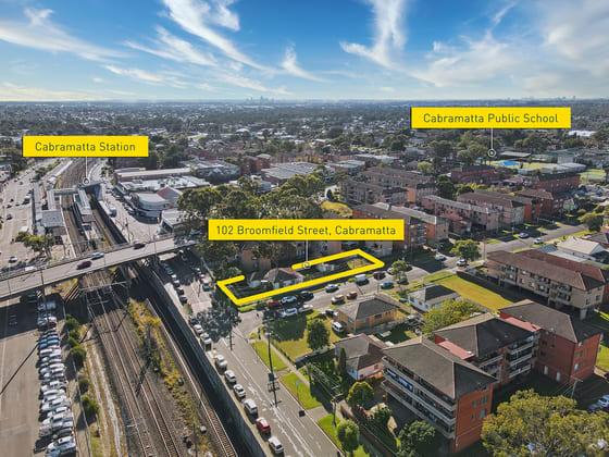 102 Broomfield Street Cabramatta NSW 2166 - Image 4