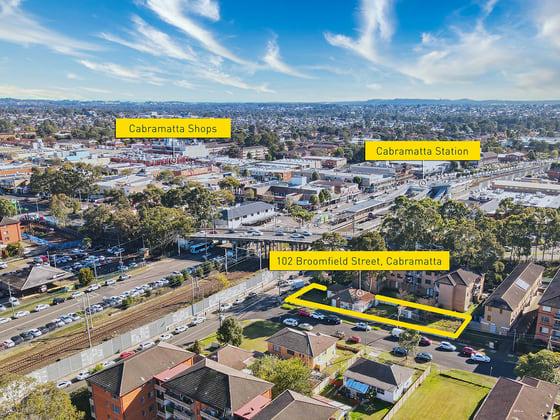 102 Broomfield Street Cabramatta NSW 2166 - Image 5