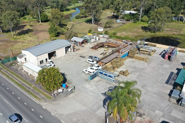 35 Beachmere Road Caboolture QLD 4510 - Image 1