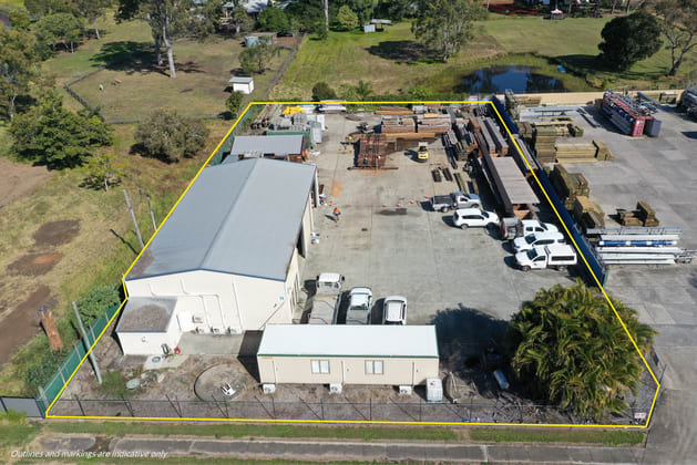 35 Beachmere Road Caboolture QLD 4510 - Image 2