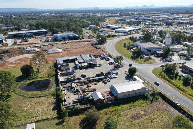 35 Beachmere Road Caboolture QLD 4510 - Image 4